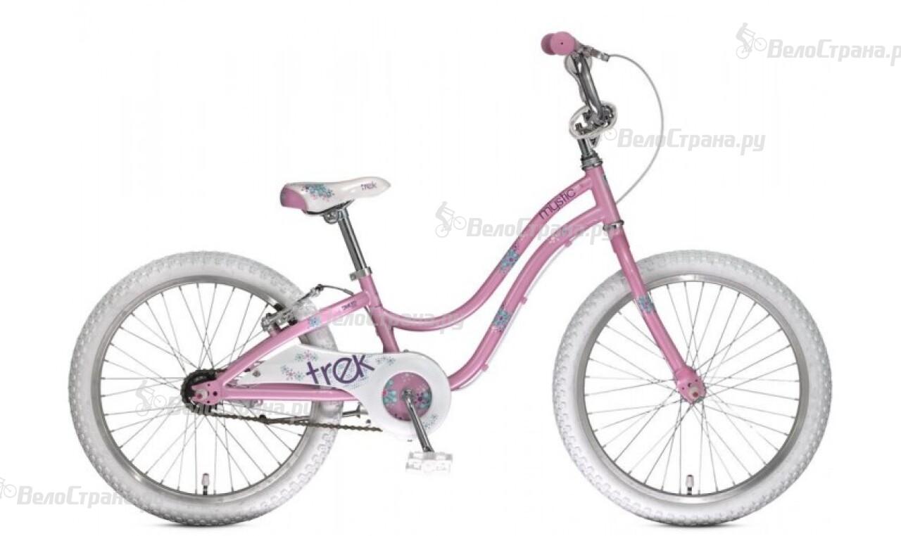 цена на Велосипед Trek Mystic 20 S (2013)