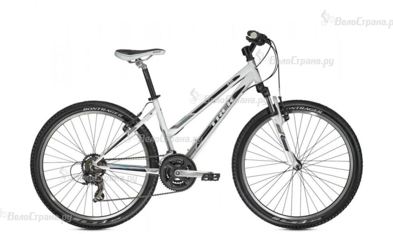 Велосипед Trek 820 WSD (2013) rsag7 820 1235 rsag7 820 1646 rsag7 820 1977 roh hlp 20a11 good working tested