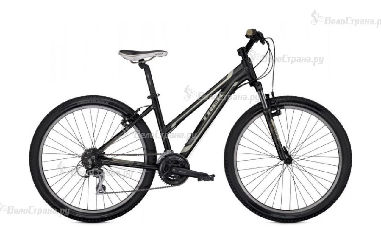 все цены на Велосипед Trek Skye S (2013) онлайн