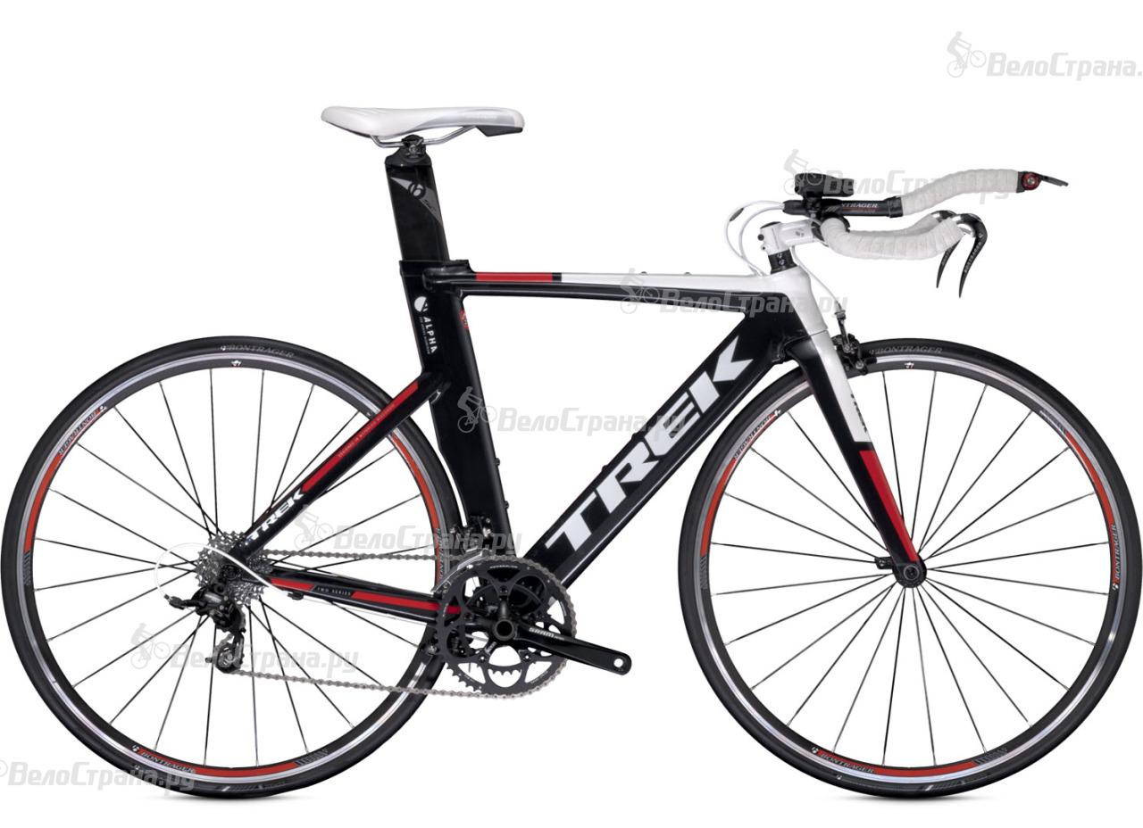 Speed Concept 2.5 (2013)