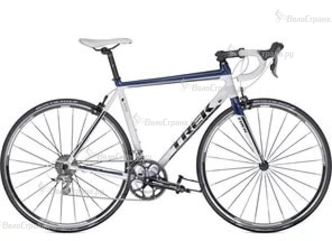 Велосипед Trek 1.5 (2013) велосипед trek crossrip 2013