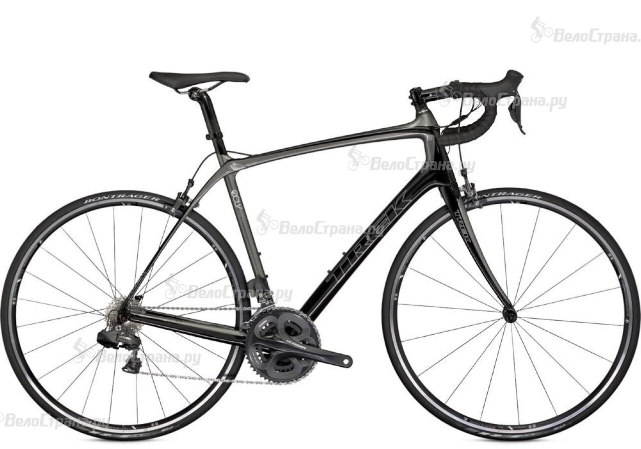 все цены на Велосипед Trek Domane 5.9 (2013) онлайн