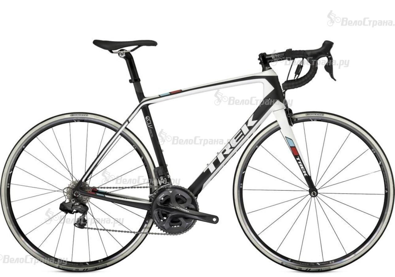 Велосипед Trek Madone 5.9 (2013) велосипед trek madone 7 9 2015