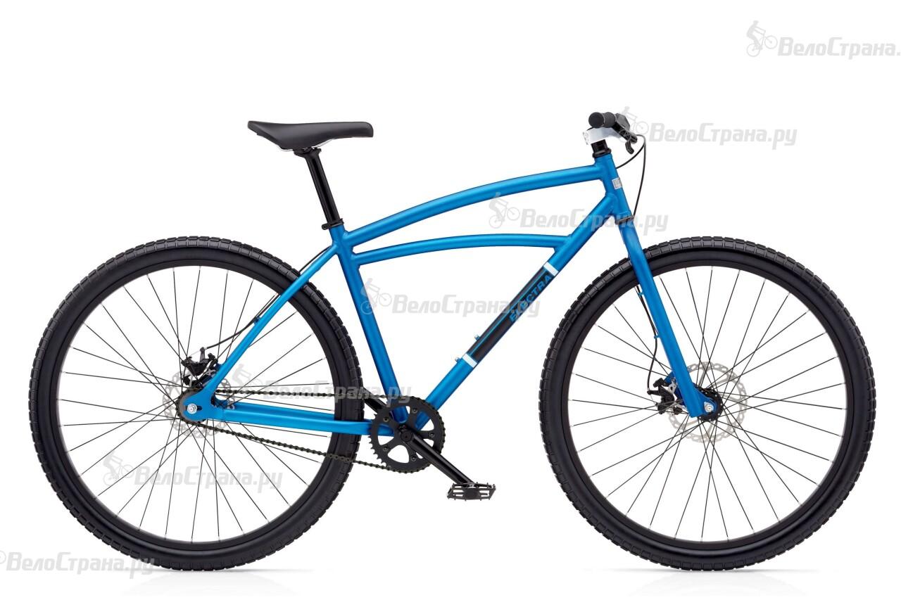Велосипед Electra Moto 1 Mens (2016)