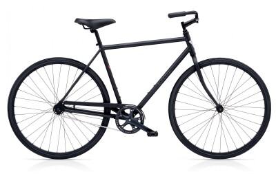 New design road bike carbon handlebar matte glossy 3K