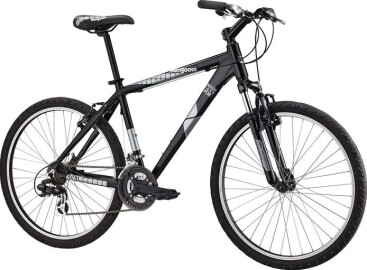 Велосипеды mongoose switchback sport купить в Москве - интернет ... 94697db5d12