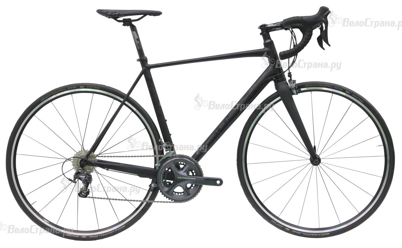 Велосипед Bulls Desert Falcon Pro (2016)