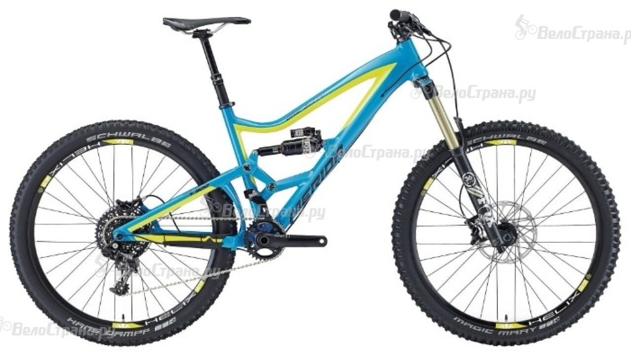 Велосипед Merida One-Sixty 7.900 (2016) miss sixty бумажник