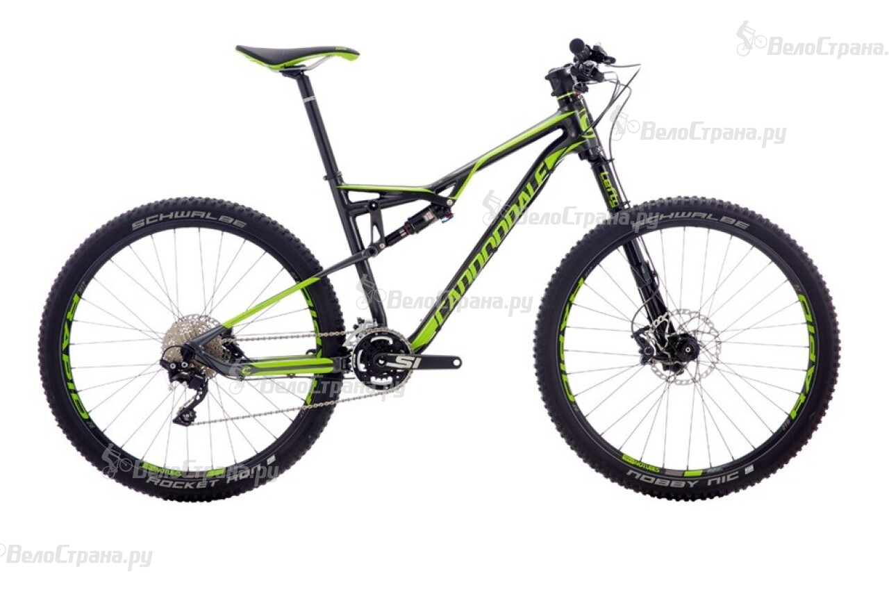 Велосипед Cannondale Habit Carbon 3 (2016) сумка дорожная edmins цвет синий 33 5 л 213 нf 420 1
