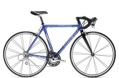Мужские спортивные велосипеды купить в Москве - интернет-магазин ... b4a5e28c475