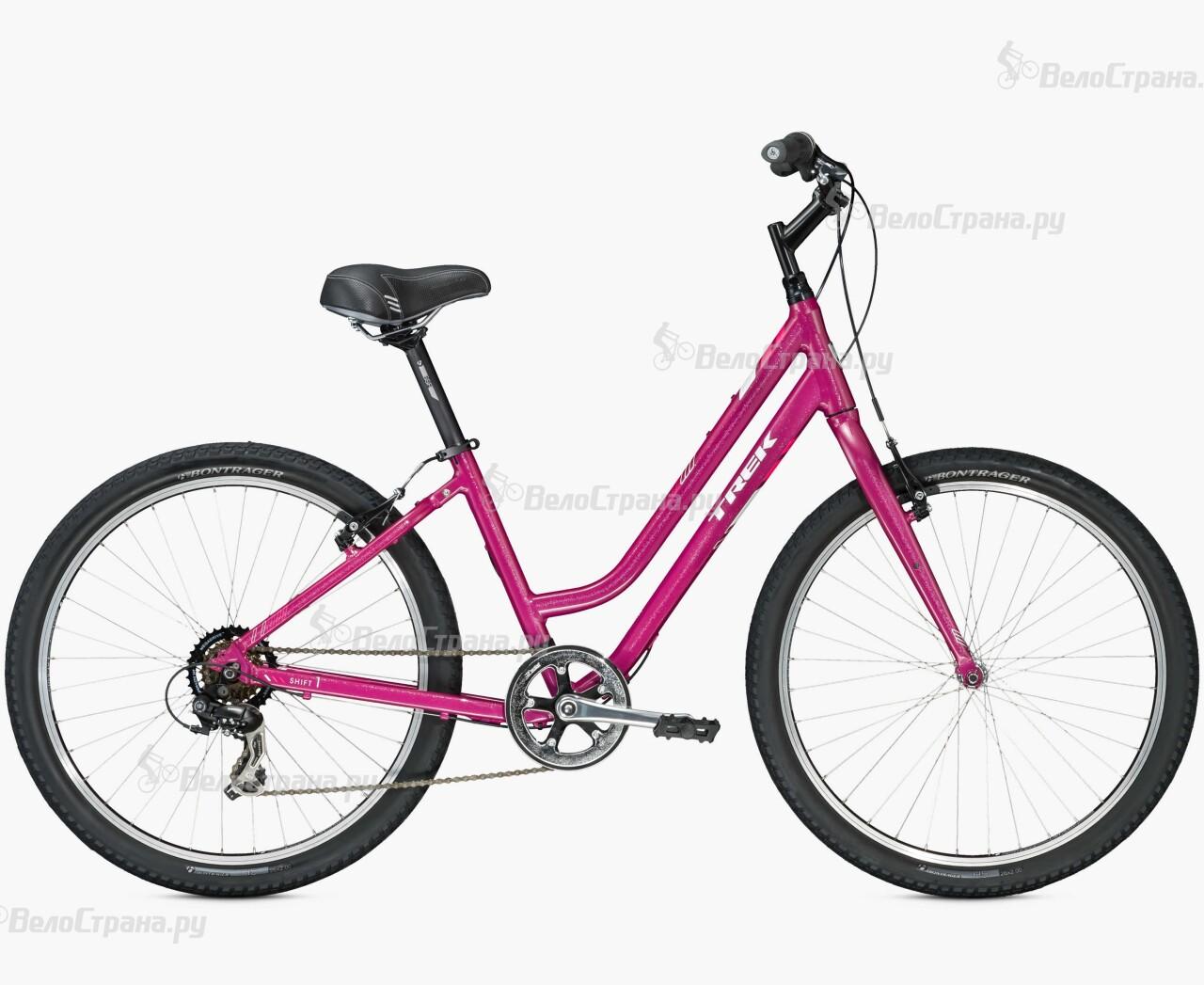 Купить велосипед в интернет магазине Велосервис купить