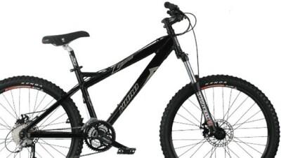 Велосипеды Haro Escape Sport купить в Москве - интернет-магазин ... 84a65f44551