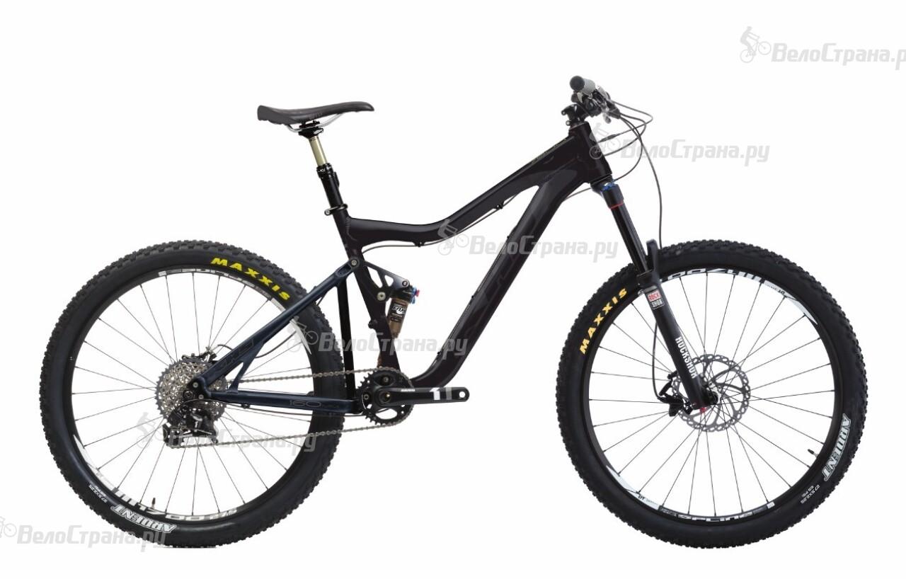 все цены на Велосипед KHS SixFifty 7500 (2016) онлайн