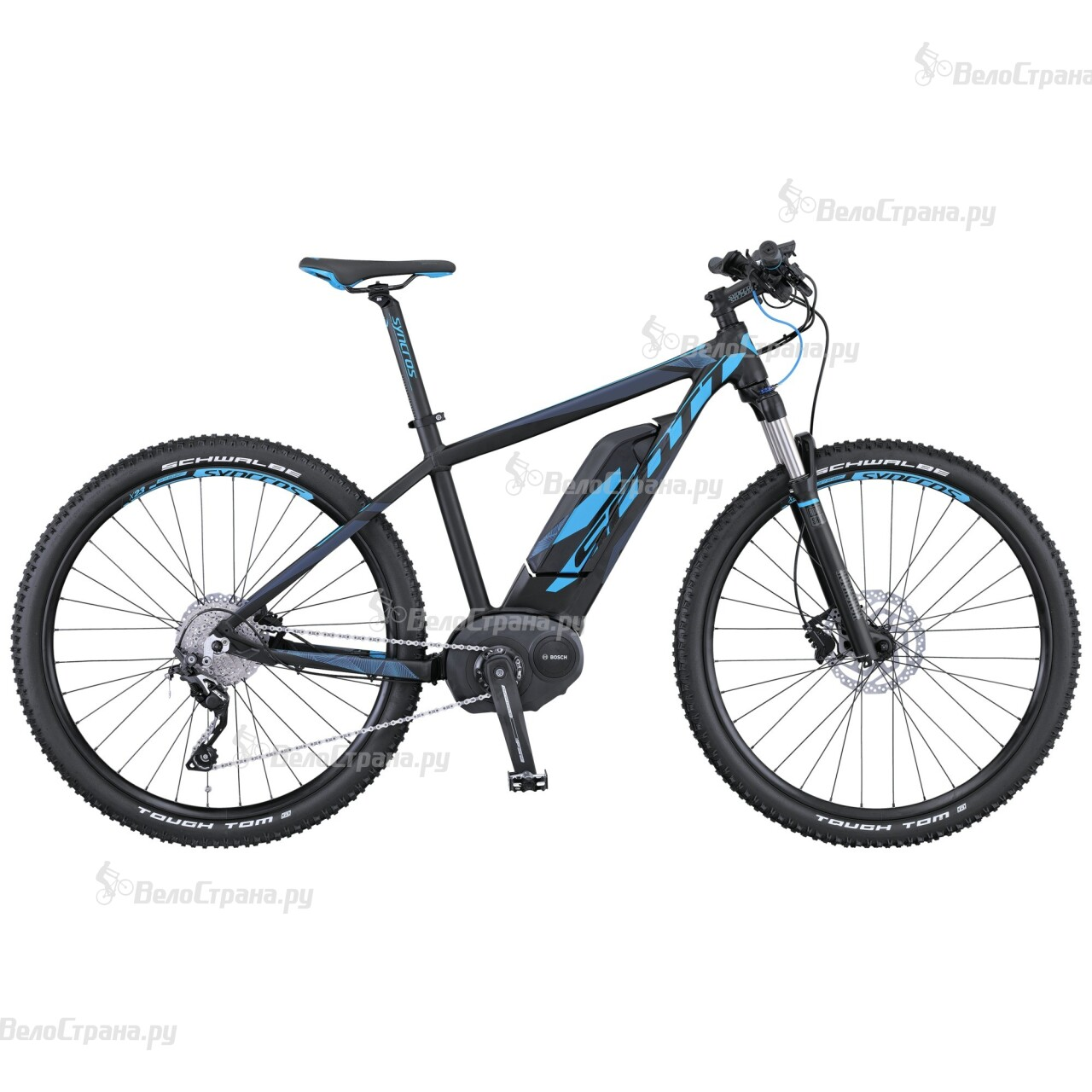 Велосипед Scott E-Contessa 720 (2016) велосипед scott contessa solace 15 compact 2015