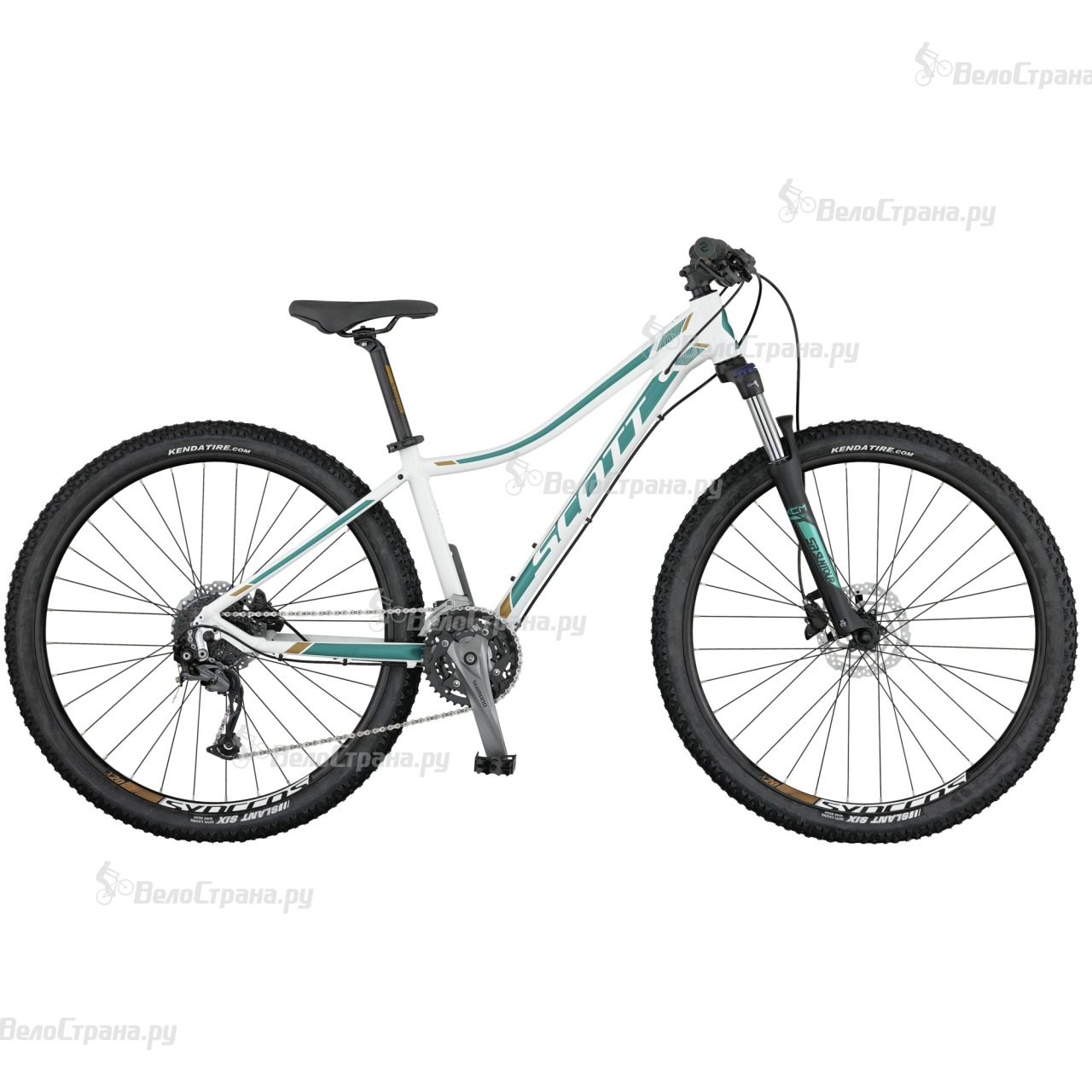 Велосипед Scott Contessa 720 (2017) велосипед scott contessa solace 15 compact 2015