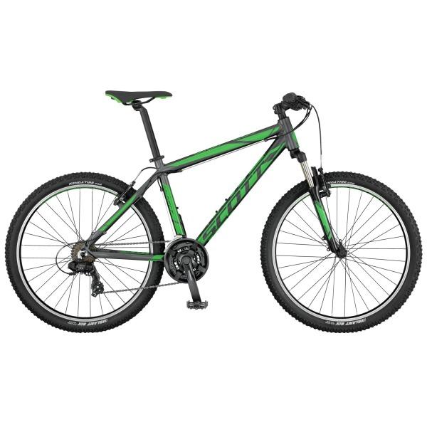 Купить Горный велосипед Scott Aspect 680 (2017)