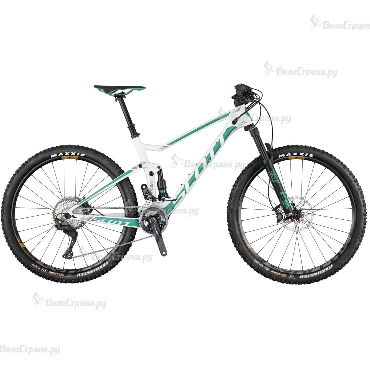 Велосипед Scott Contessa Spark 700 (2017)  велосипед scott contessa spark 700 rc 2016