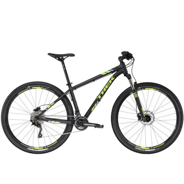 Купить Горный велосипед Trek X-Caliber 9 (2017)