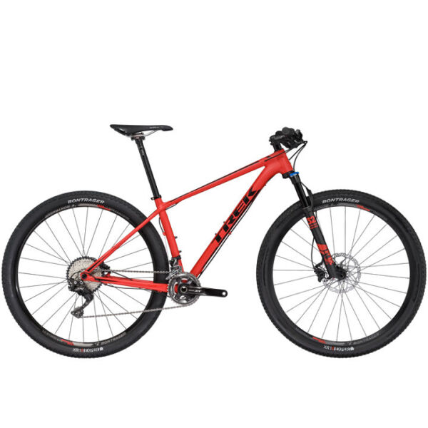 Trek Superfly 7 (2017)