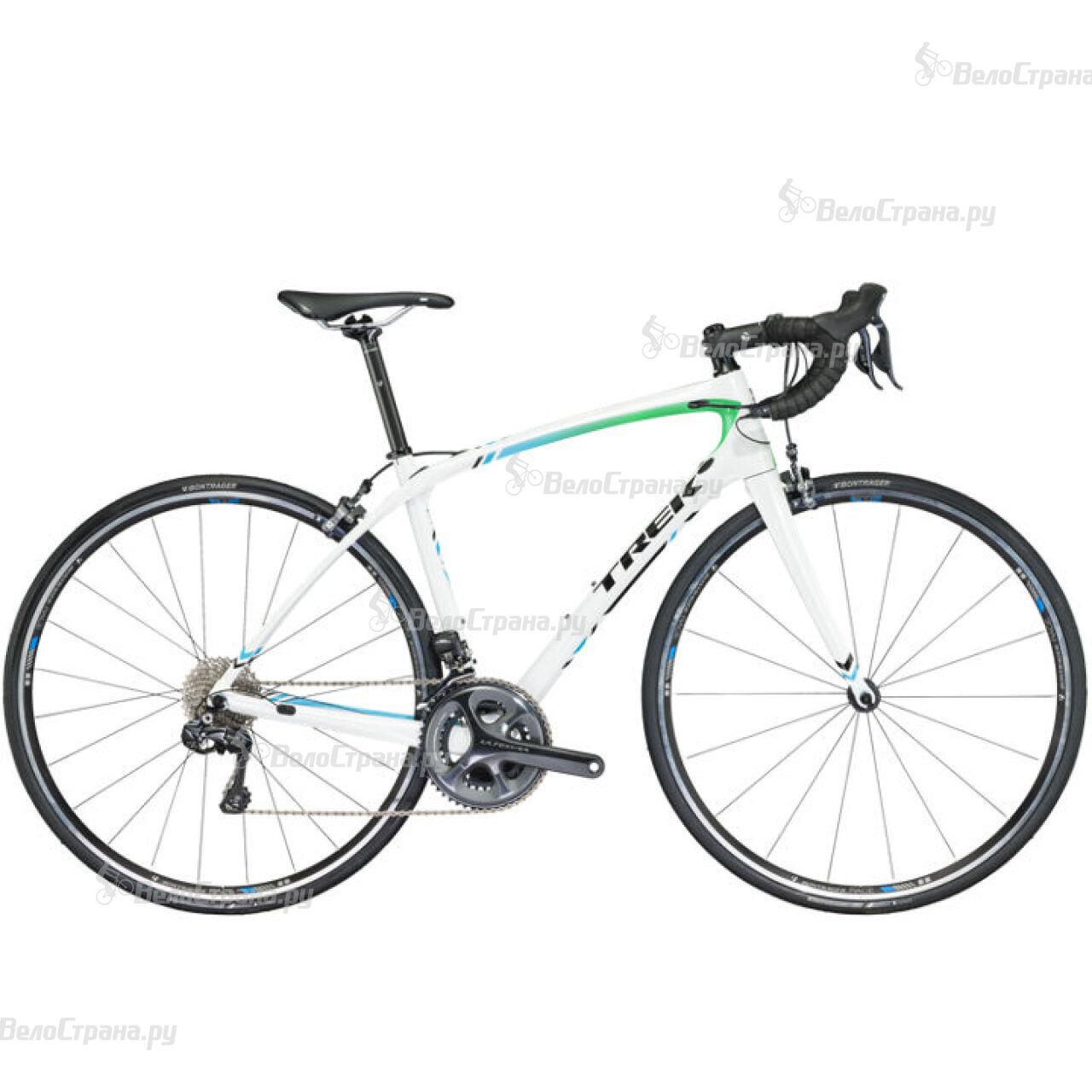 Велосипед Trek Silque S 7 (2017) велосипед trek stache 7 2017