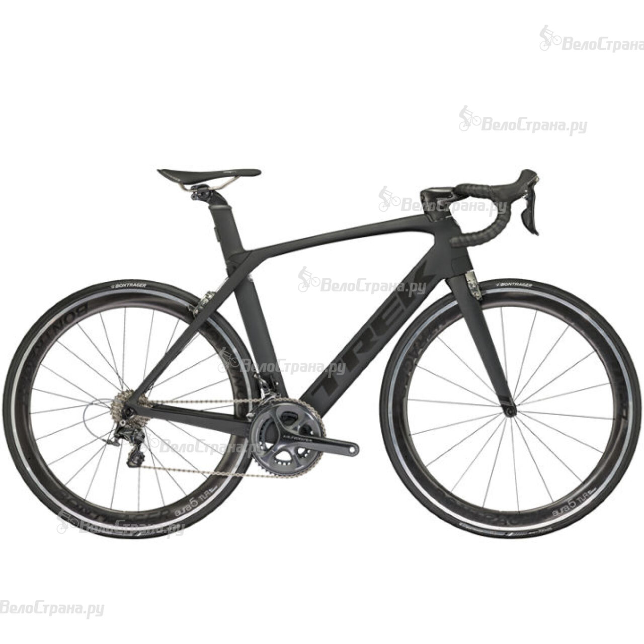 Велосипед Trek MADONE 9.2 C H2 (2017)