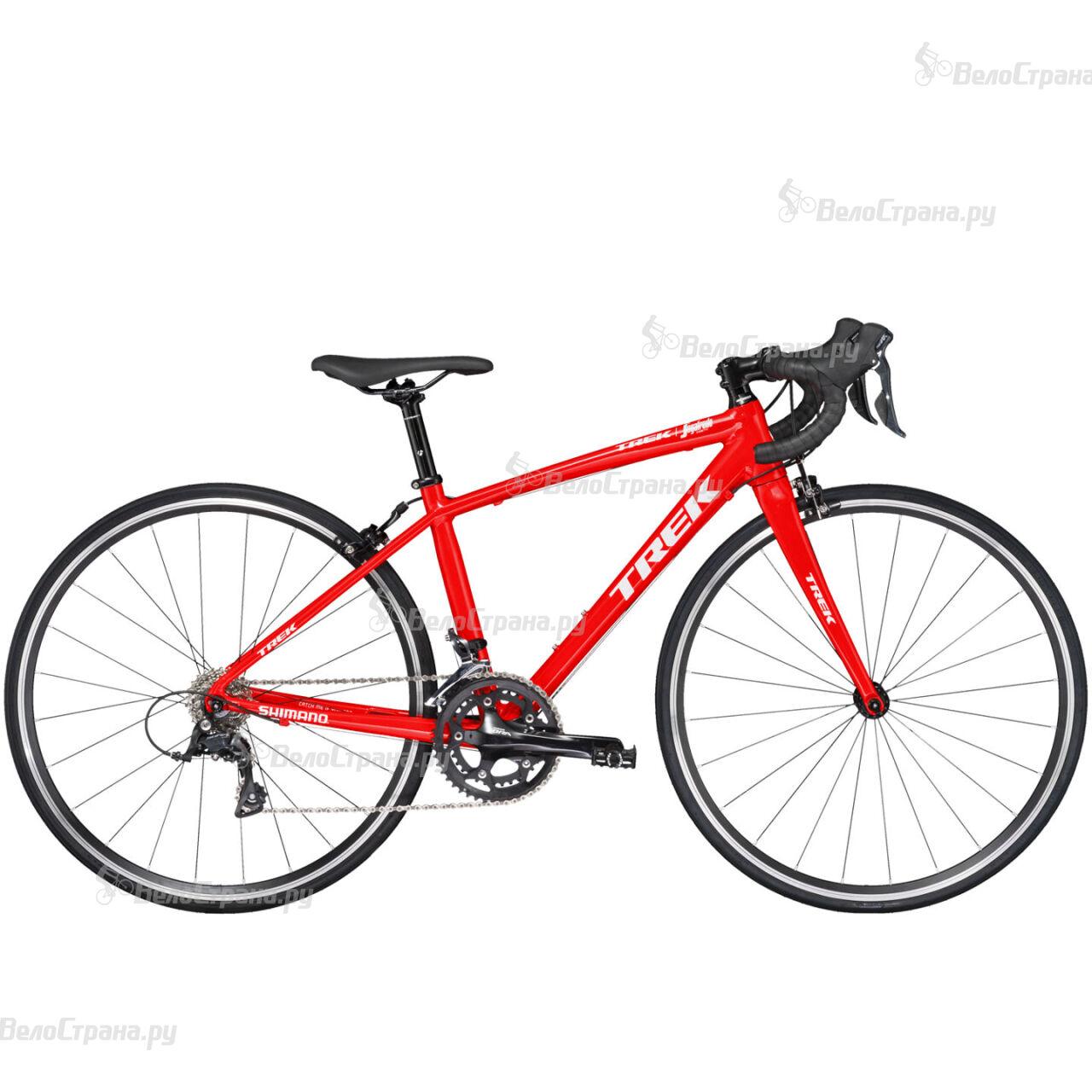 Велосипед Trek EMONDA 650 (2017) велосипед trek emonda s 4 2015