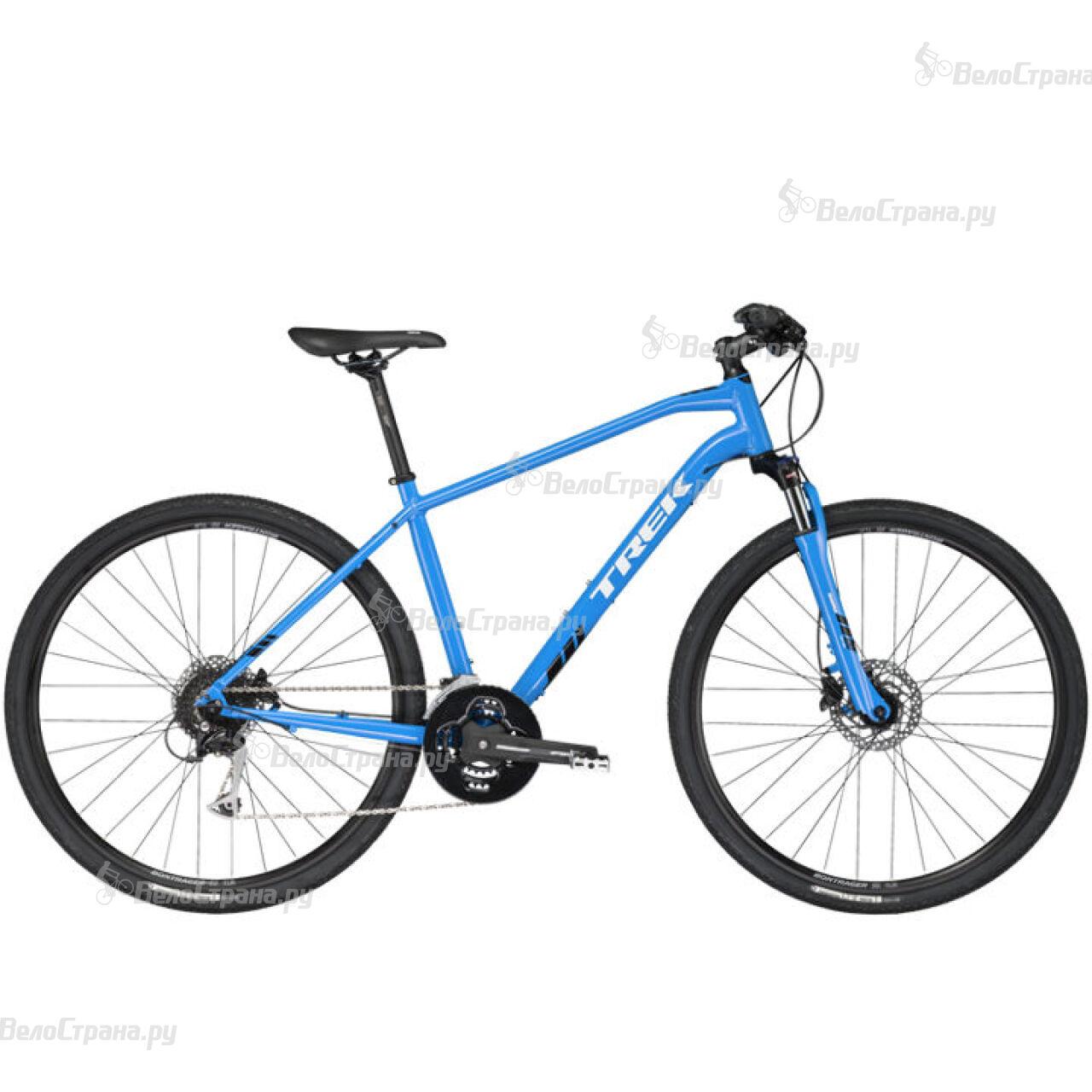 Велосипед Trek DS 3 (2017) гидравлический цилиндр цены гидравлические цилиндры продать