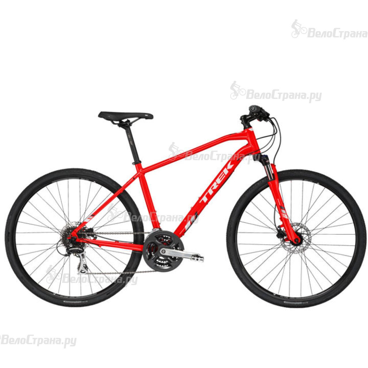 Велосипед Trek DS 2 (2017) гидравлический цилиндр цены гидравлические цилиндры продать