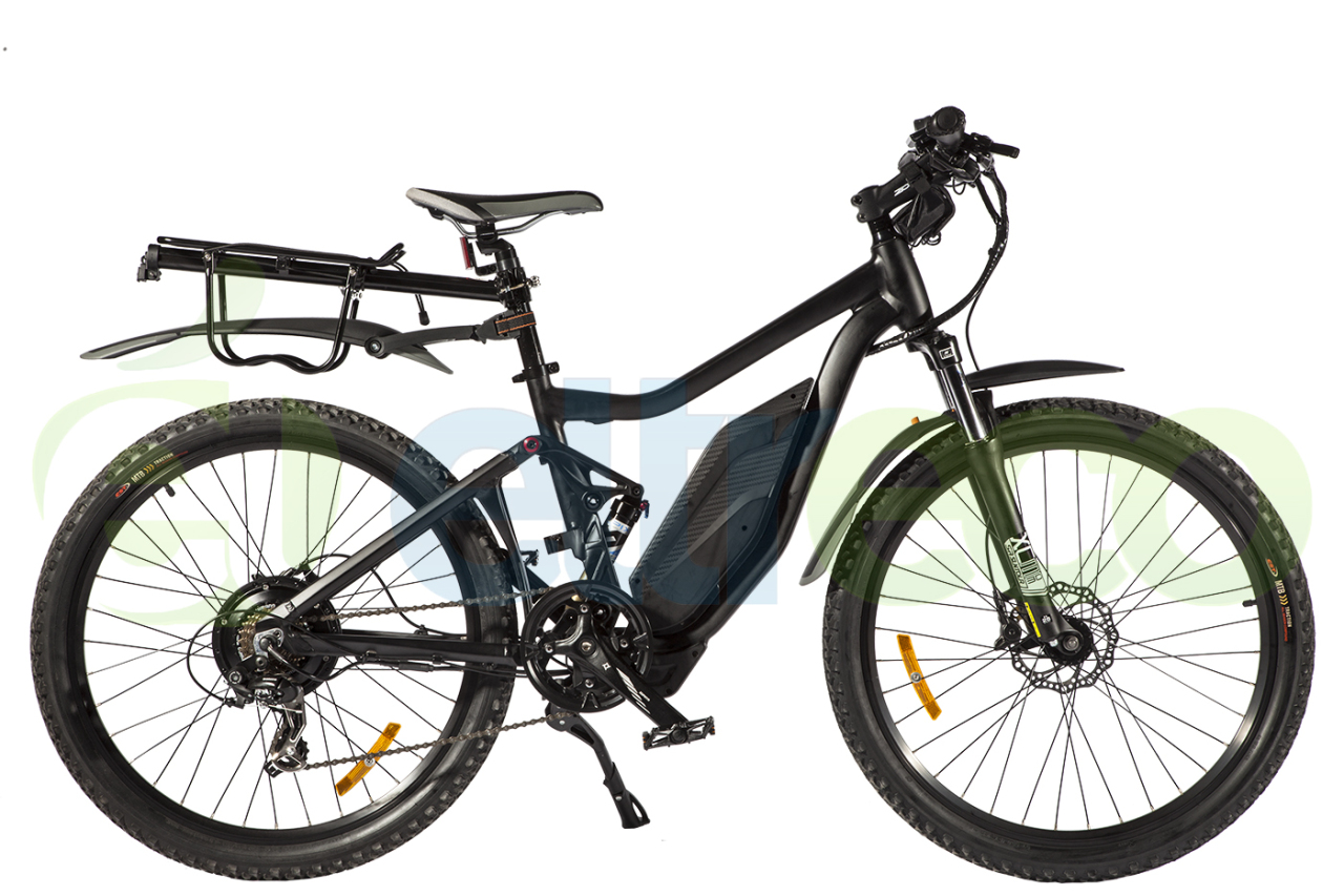 Велосипед Eltreco TORNADO (2017) велосипед eltreco ecoffect urban runner 2017