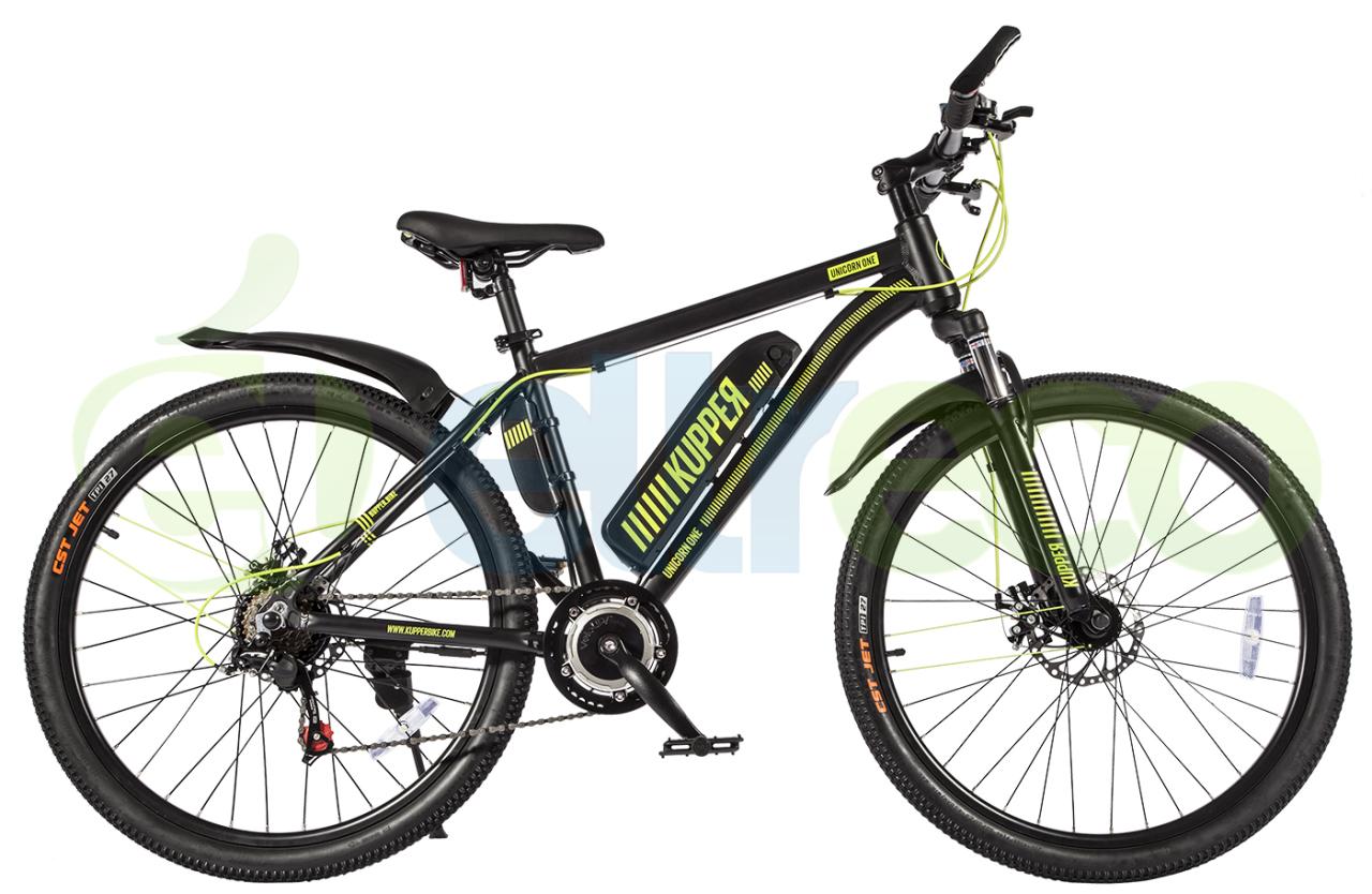 Велосипед Eltreco TSINOVA KUPER (2017) велосипед eltreco ecoffect urban runner 2017