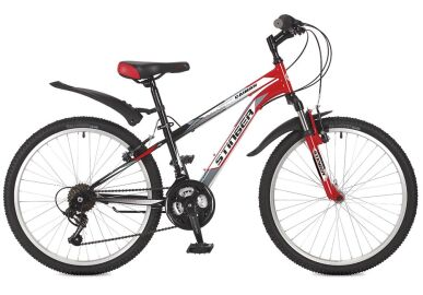 Картинки велосипеда в калуге для 8 лет
