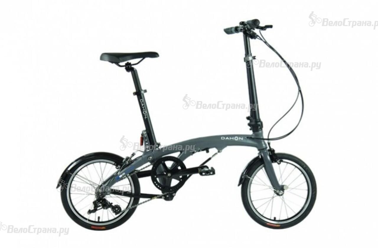 все цены на Велосипед Dahon Eezz D3 16 (2017) онлайн