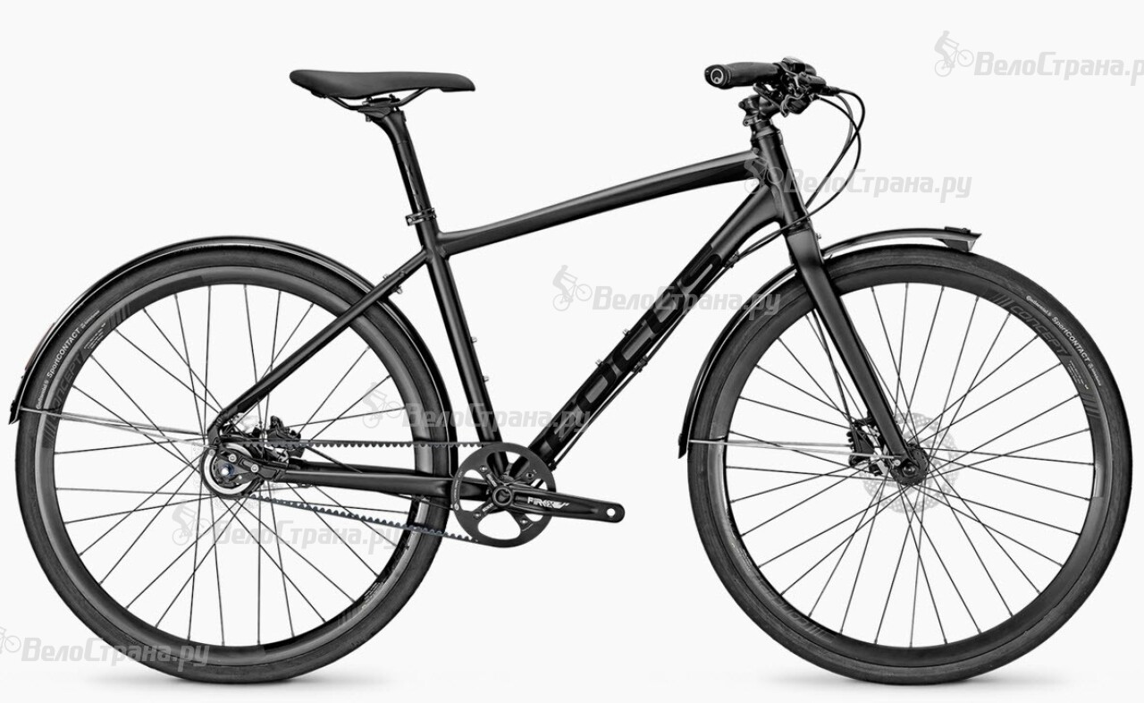 Велосипед Focus Urban Pro Plus (2016) promoitalia пировиноградный пилинг pro plus пировиноградный пилинг pro plus 50 мл 50 мл 45%