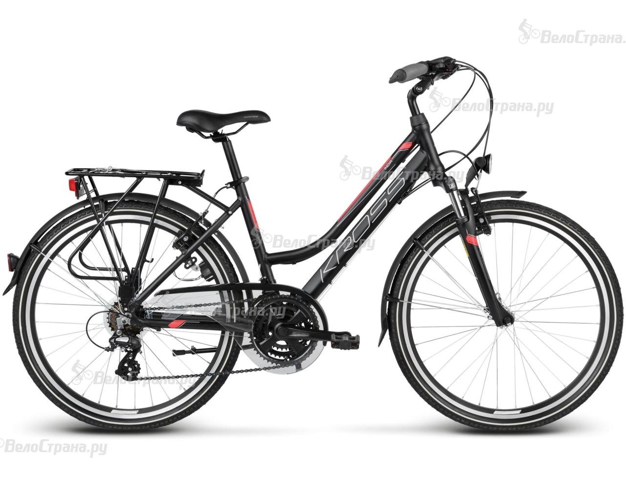 Велосипед Kross Trans India Lady (2017) buy viewsonic monitor india