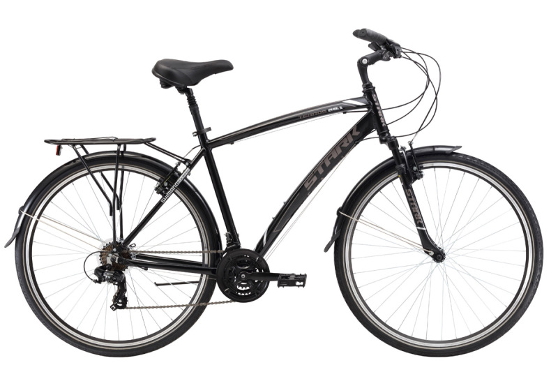 Купить Дорожный велосипед Stark Terros 28.1 V (2017)