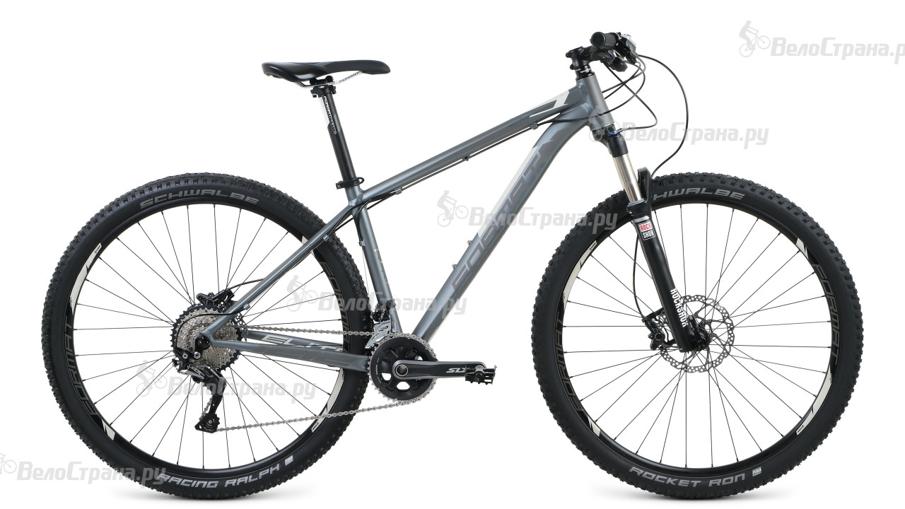 Велосипед Format 1212 Elite 29 (2017) велосипед format 1212 2014