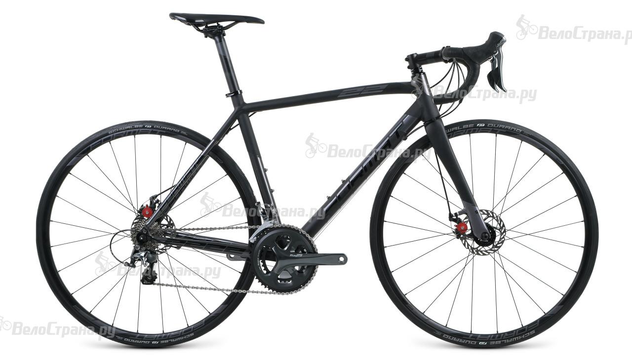 Велосипед Format 2222 (2017) велосипед format 1212 2014