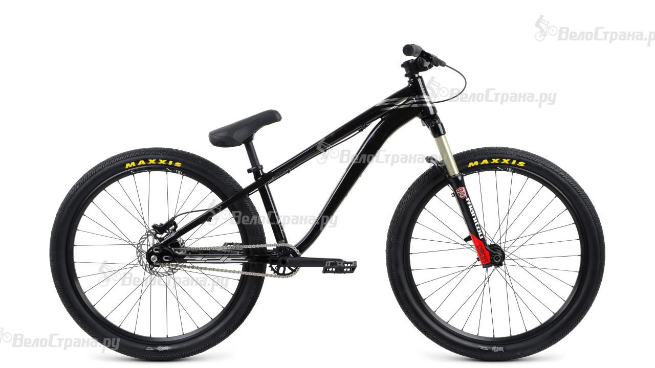 Велосипед Format 9212 (2017) велосипед format 9212 2016