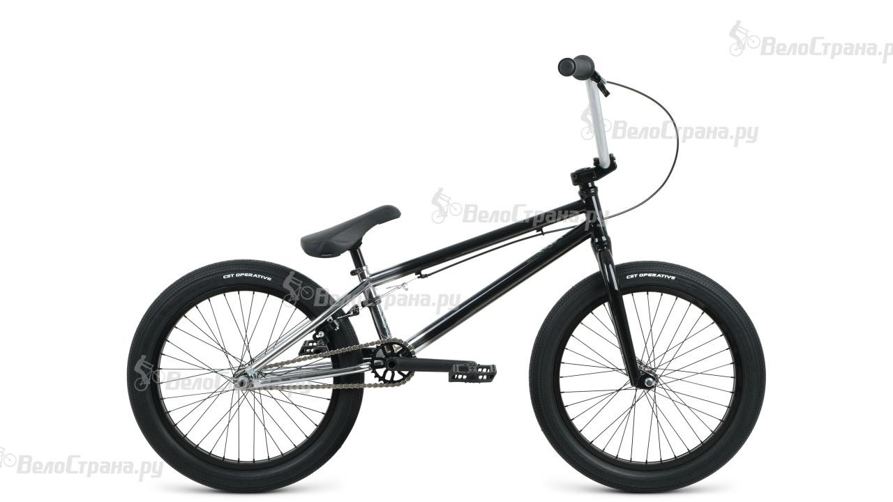 Велосипед Format 3213 (2017) велосипед format 3213 2014