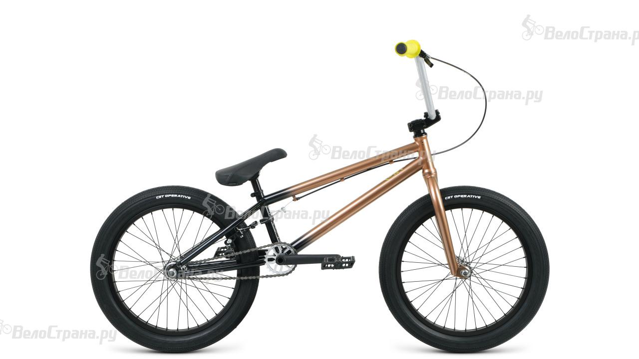 Велосипед Format 3214 (2017)