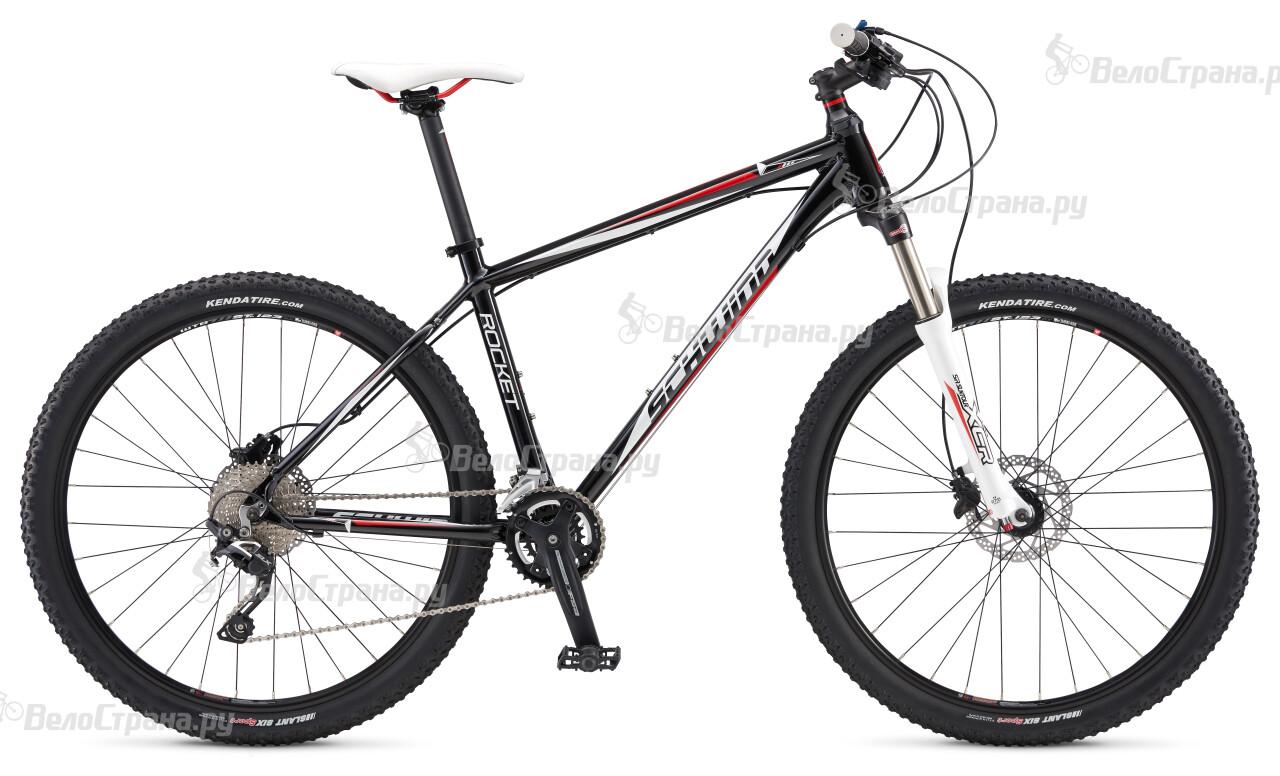 Велосипед Schwinn ROCKET 1 (2017) велосипед schwinn rocket 2 2014