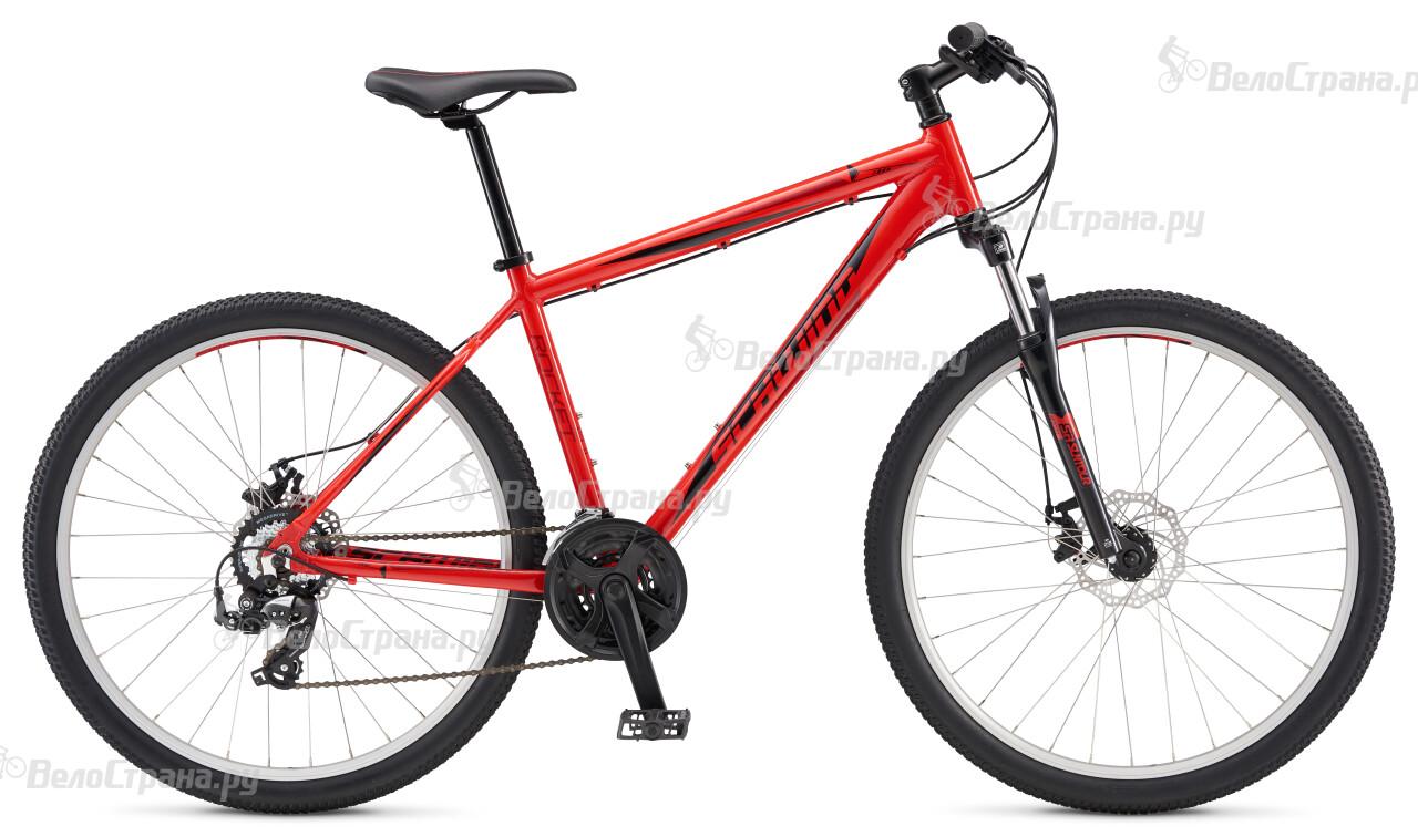 Велосипед Schwinn ROCKET 5 (2017) велосипед schwinn rocket 2 2014