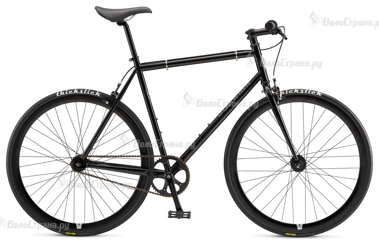 Велосипед Schwinn CUTTER (2017)