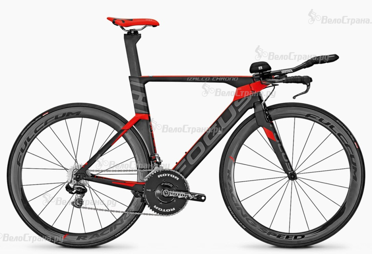 Велосипед Focus IZALCO CHRONO MAX 1.0 (2016) велосипед focus izalco max disc red 2016