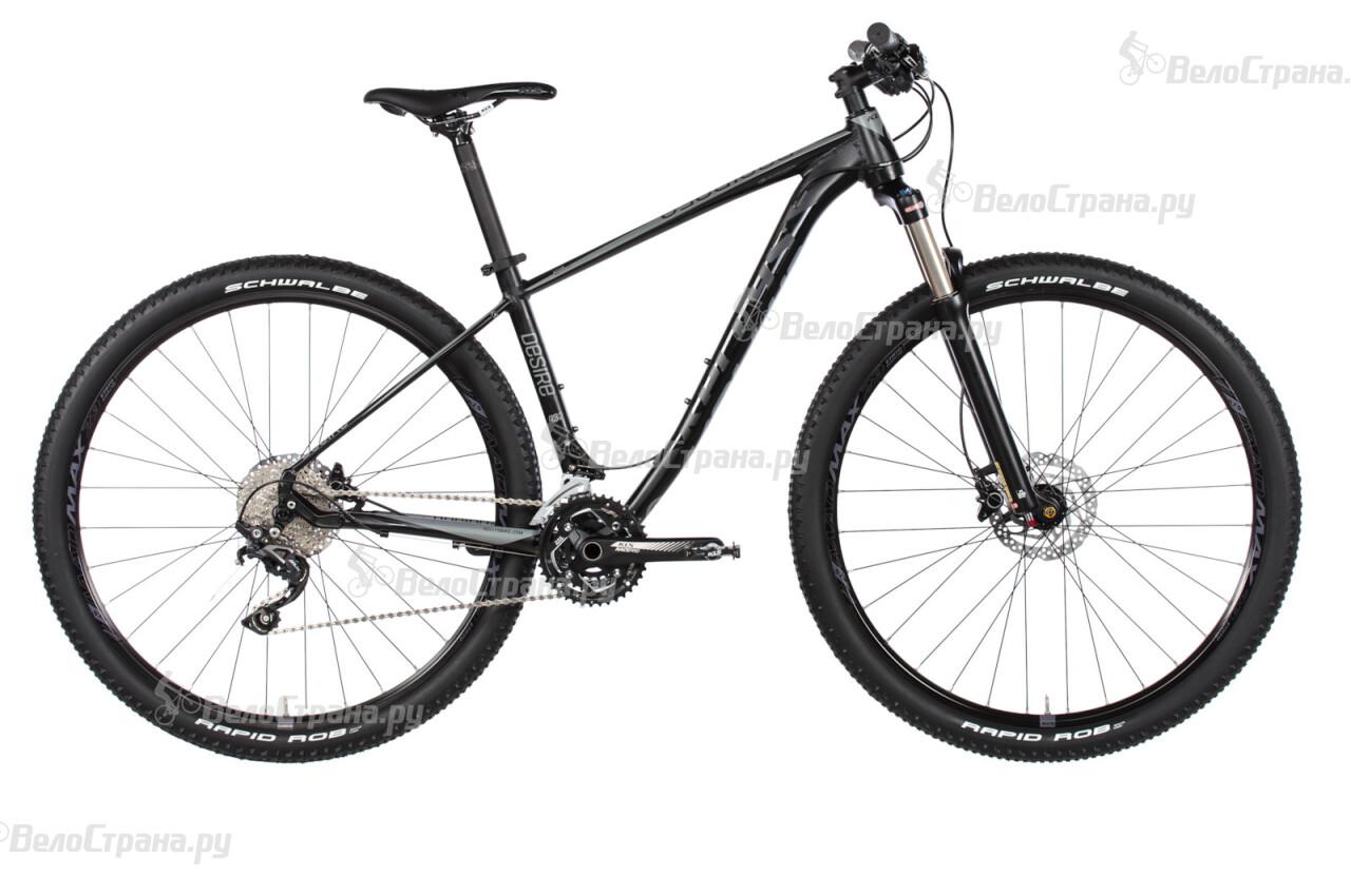 Велосипед Kellys DESIRE 50 (2017) велосипед kellys whip 50 2018