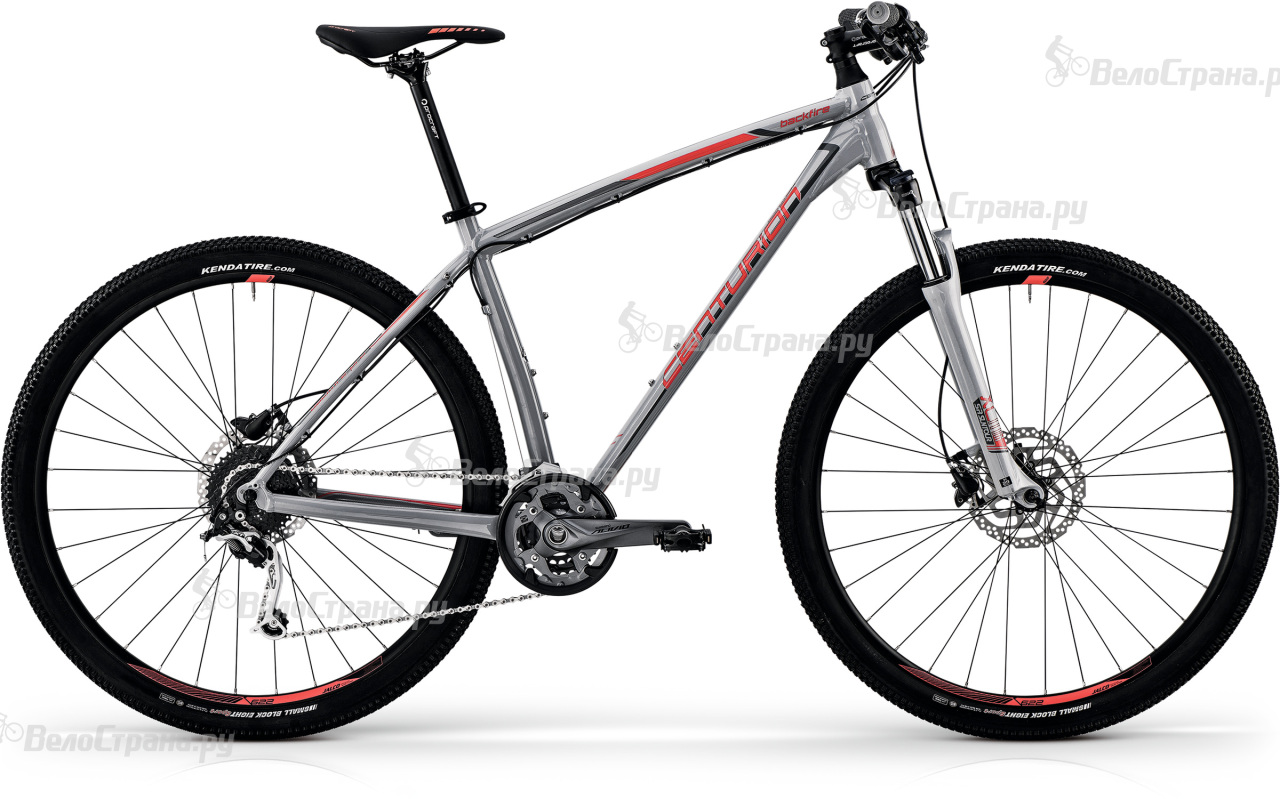 Велосипед Centurion Backfire Pro 200.27 (2017) велосипед centurion backfire pro 600 27 2017