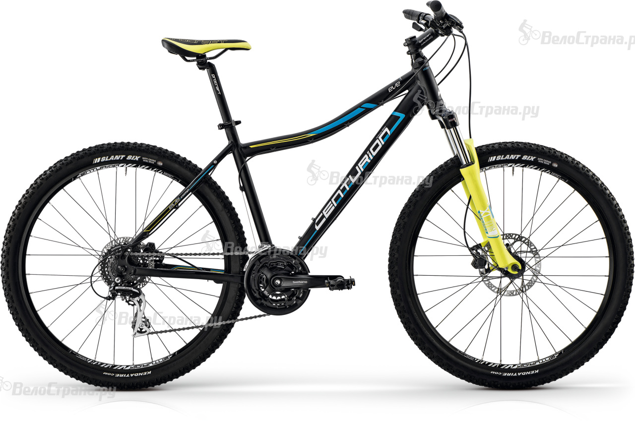 Велосипед Centurion EVE Comp 50.27 (2017) катушка для рыбалки swd c 2a 4bb