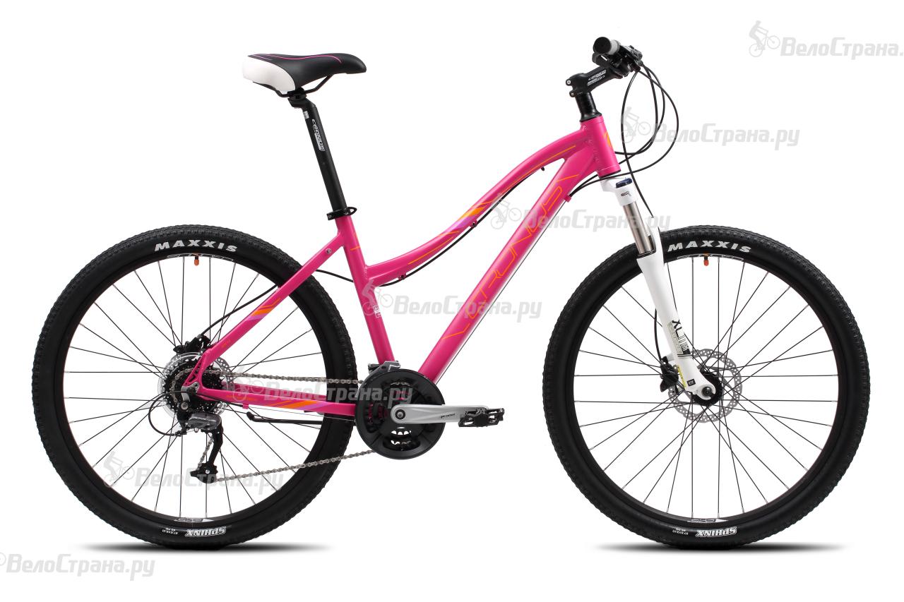 Велосипед Cronus EOS 1.0 27.5 (2017) ismartdigi lp e6 7 4v 1800mah lithium battery for canon eos 60d eos 5d mark ii eos 7d