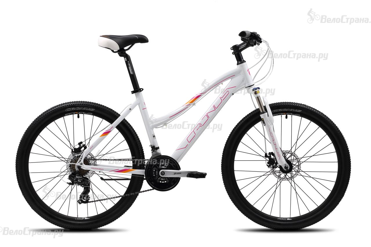 Велосипед Cronus EOS 0.5 (2017) ismartdigi lp e6 7 4v 1800mah lithium battery for canon eos 60d eos 5d mark ii eos 7d
