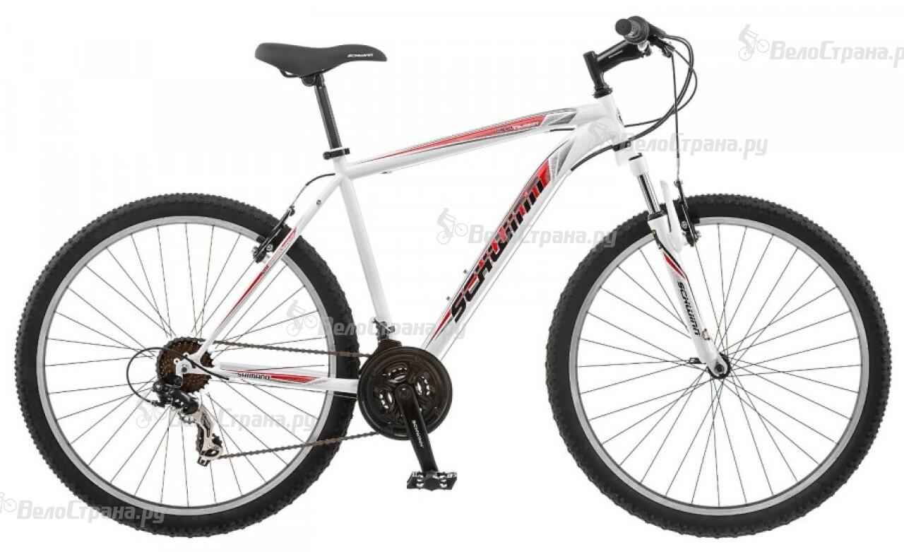 Велосипед Schwinn HIGH TIMBER (2017)